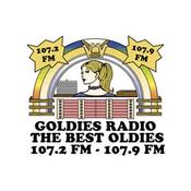 Rádio Goldies Radio