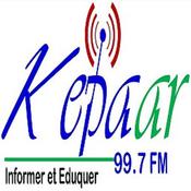 Rádio RADIO KEPAAR FM