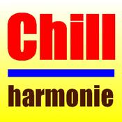 Rádio chillharmonie