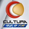 Rádio Cultura 92.9 FM
