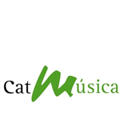 Rádio Catalunya Música