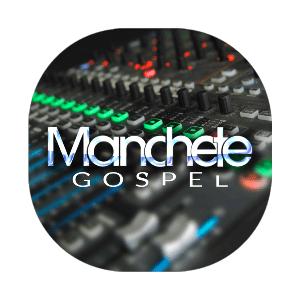 Manchete Gospel