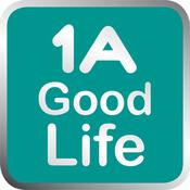 Rádio 1A Good Life