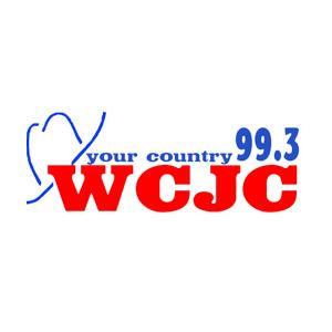 Rádio WCJC - Your Country 99.3 FM