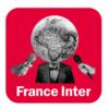 France Inter - Expression Directe