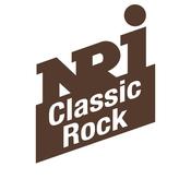 Rádio NRJ CLASSIC ROCK