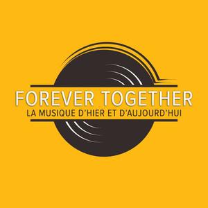 Rádio Forever Together