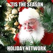 Rádio Tis The Season Radio Network