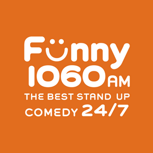 Rádio Funny 1060AM
