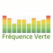 Rádio Fréquence Verte - Douceur