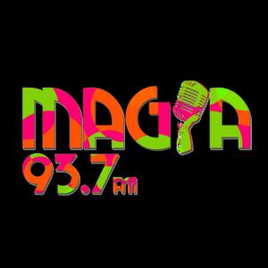 Rádio Magia 93.7 FM