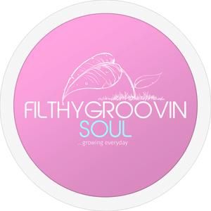Rádio HearMe.FM - Filthy Groovin Soul