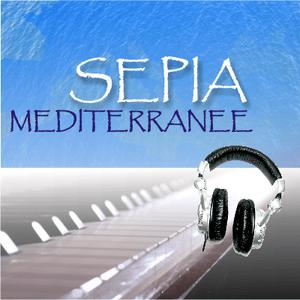 Rádio Sépia Méditérrannée