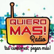 Rádio Quiero Más Radio