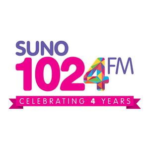 Rádio Suno 102.4