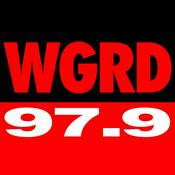 Rádio WGRD-FM 97.9 FM