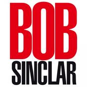 Rádio Bob Sinclar Radio