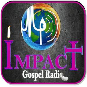 Rádio IMPACT GOSPEL RADIO