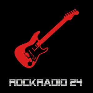 Rádio Rockradio24