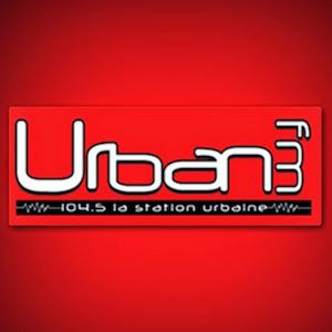 Rádio URBAN FM GABON