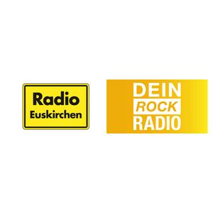 Rádio Radio Euskirchen - Dein Rock Radio