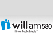 Rádio WILL - RADIO.TV.ONLINE 580 AM