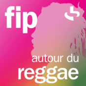 Rádio FIP autour du reggae