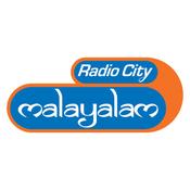 Rádio Radio City Malayalam