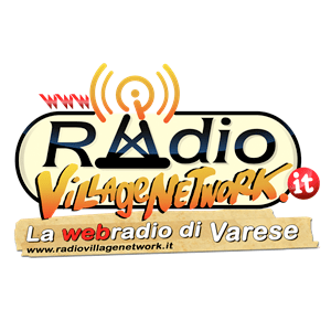 Rádio Radio Village Network