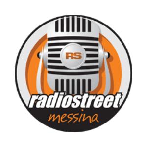 Rádio Radiostreet Messina