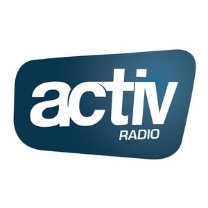 Rádio Activ Radio Saint-Etienne 90.0
