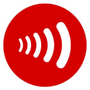 Rádio Ràdio Sabadell 94.6 FM