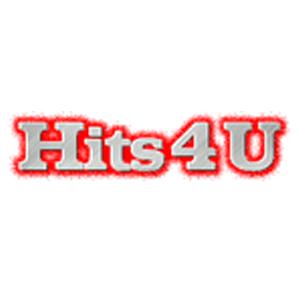 Rádio Hits4U Radio