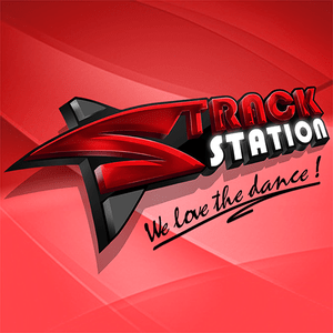 Rádio StrackStation - We Love The Dance