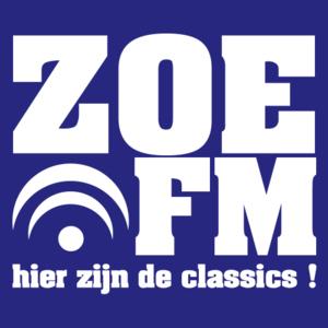 Rádio Zoe FM