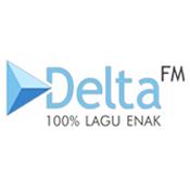 Rádio Delta FM Yogyakarta 103.7
