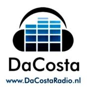 Rádio DaCosta Radio