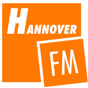 Rádio Hannover.FM