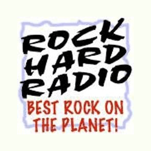 Rádio Rock Hard Radio