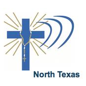 Rádio KATH North Texas