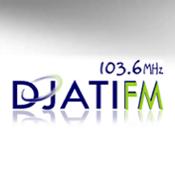 Rádio Djati FM 103.6