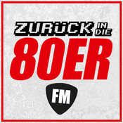 Rádio Zurück in die 80er | Best of Rock.FM