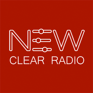 Rádio New Clear Radio