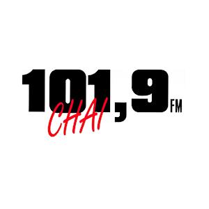 Rádio CHAI 101.9 FM