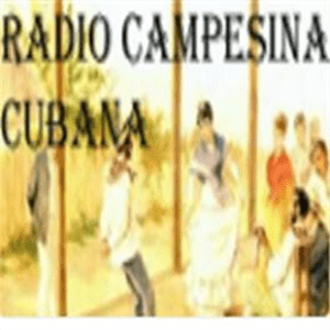 Rádio Radio Campesina Cubana