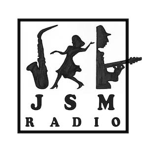 Rádio Jazz Swing Manouche Radio (JSM Radio)