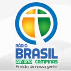 Rádio Rádio Brasil 1270 AM
