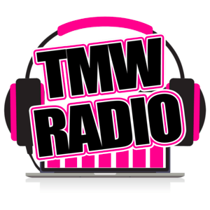 Rádio TMW Radio