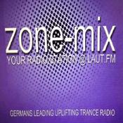 Rádio zone-mix