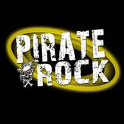Rádio Piraterock 95.4 FM
